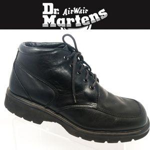 Dr. Martens Men's 5-Eye Air Wair Shoes Boots 12